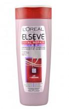 L´Oréal Paris Elseve Total Repair Extreme Shampoo 250ml naisille 48542
