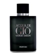 Giorgio Armani Acqua di Gio Profumo Eau de Parfum 125ml miehille 54697
