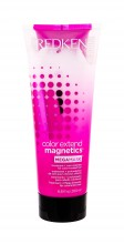 Redken Color Extend Magnetics Hair Mask 200ml naisille 88325