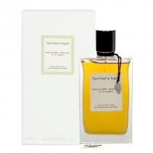 Van Cleef & Arpels Collection Extraordinaire Orchidee Vanille Eau de Parfum 75ml naisille 18012