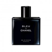 Chanel Bleu de Chanel Shower Gel 200ml miehille 79609