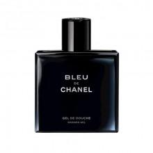 Chanel Bleu de Chanel Shower gel 200ml miehille 79609
