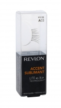Revlon Accent Lite As Air Technology A03 Cosmetic 1ks naisille 11351