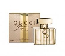 Gucci Gucci Premiere Eau de Parfum 50ml naisille 95576