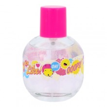 Disney Soy Luna Eau de Toilette 50ml 66203