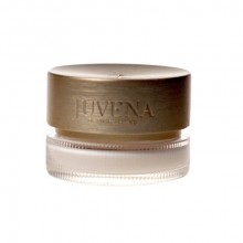 Juvena Superior Miracle Day Cream 75ml naisille 60659