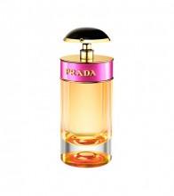 Prada Candy Eau de Parfum 50ml naisille 27094
