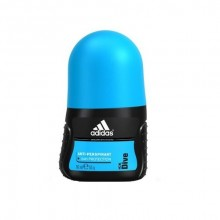 Adidas Ice Dive Deo Rollon 50ml miehille 70038