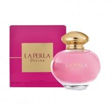 La Perla Divina Eau de Parfum 80ml naisille 12452