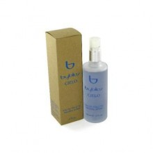 Byblos Cielo EDT 120ml naisille 80017