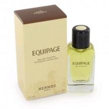 Hermes Equipage Eau de Toilette 100ml miehille 10444