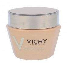 Vichy Neovadiol Day Cream 50ml naisille 31948