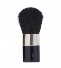 Artdeco Brushes Brush 1pc naisille 60346