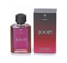 JOOP! Homme Eau de Toilette 125ml miehille 00608