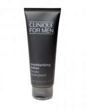 Clinique For Men Day Cream 100ml miehille 49562