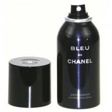 Chanel Bleu de Chanel Deodorant 100ml miehille 79302