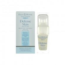 Frais Monde Bio Defense Skin Eye Fluid Cosmetic 15ml naisille 31428