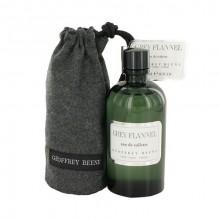 Geoffrey Beene Grey Flannel Eau de Toilette 120ml miehille 21814