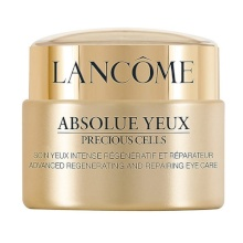 Lancome Absolue Precious Cells Eye Cream Cosmetic 20ml naisille 70318