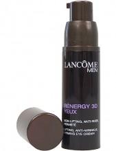 Lancome Men Rénergy 3D Eye Cream 15ml miehille 78265