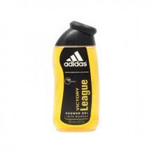 Adidas Victory League Shower gel 250ml miehille 20227