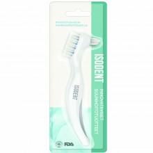 Isodent IsoDent puhdistusharja hammasproteeseille 1tk