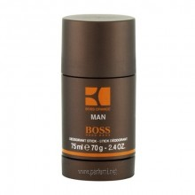 HUGO BOSS Boss Orange Man Deodorant 75ml miehille 47691