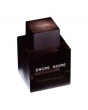 Lalique Encre Noire Eau de Toilette 100ml miehille 22522