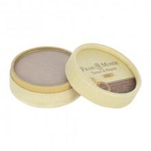 Frais Monde Bio Compact Eye Shadow Cosmetic 3g 6 naisille 31787