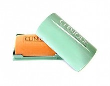 Clinique Facial Soap Oily Skin Cosmetic 150g naisille 03968