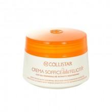 Collistar Crema Soffice della Felicita Body Cream Cosmetic 200ml naisille 74067