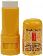 Elizabeth Arden Eight Hour Cream Face Sun Care 6,8g naisille 16529