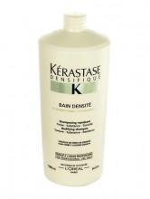 Kérastase Densifique Shampoo 1000ml naisille 58486