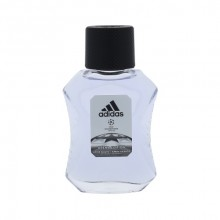 Adidas UEFA Champions League Arena Edition Aftershave 50ml miehille 13927