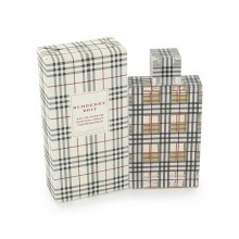 Burberry Brit EDP 50ml naisille 21828