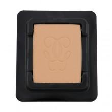 Guerlain Parure Gold Makeup 10g 03 Natural Beige naisille 20410