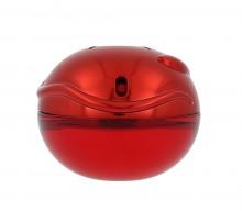 DKNY Be Tempted Eau de Parfum 50ml naisille 55145