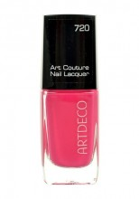 Artdeco Art Couture Nail Lacquer Cosmetic 10ml 830 naisille 39160