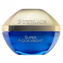 Guerlain Super Aqua Night Skin Cream 50ml naisille 10422