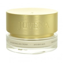 Juvena Phyto De-Tox Day Cream 50ml naisille 60901