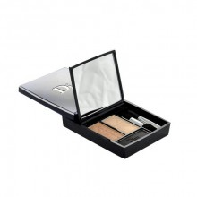 Christian Dior 3 Couleurs Glow Cosmetic 5,5g 951 Rosewood Glow naisille 84939