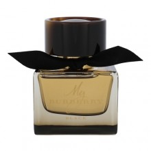 Burberry My Burberry Black Parfem 50ml naisille 29042