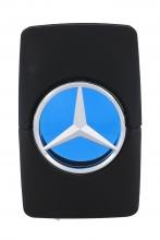 Mercedes-Benz Mercedes Benz Man Eau de Toilette 100ml miehille 61010