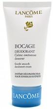 Lancôme Bocage Deodorant 50ml naisille 14709