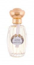 Annick Goutal Vanille Exquise EDT 100ml naisille 03730