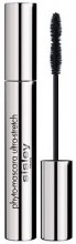 Sisley Phyto Mascara 7,5ml 1 Deep Black naisille 50119