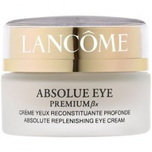 Lancome Absolue Eye Premium Bx Cream Cosmetic 15ml   W 66459