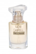 Naomi Campbell Pret a Porter EDT 15ml naisille 13708
