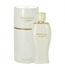 Ted Lapidus White Soul Eau de Parfum 100ml naisille 05692