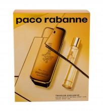 Paco Rabanne 1 Million Eau de Toilette 100ml miehille 71741